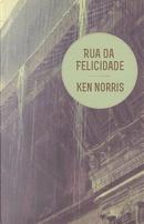 Rua Da Felicidade by Ken Norris