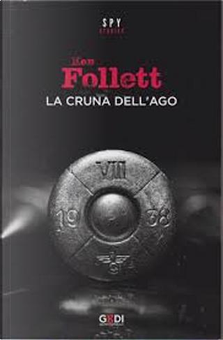 La cruna dell'ago by Ken Follett