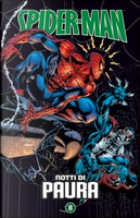 Spider-Man - Le storie indimenticabili vol. 08 by Gerry Conway, Roy Thomas, Stan Lee, Tom DeFalco