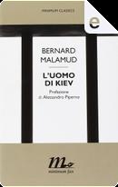 L'uomo di Kiev by Bernard Malamud