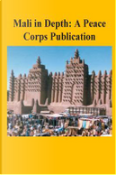 Mali in Depth by Peace Corps