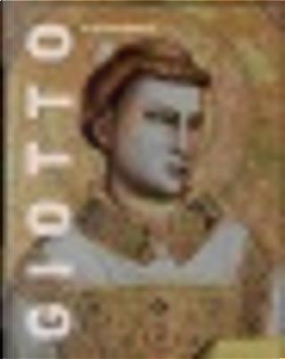 Giotto e la sua eredità by Luciano Bellosi