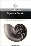 Ripensare Darwin by Niles Eldredge