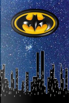 Batman Collected by Sol Samuels