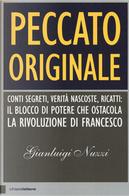 Peccato originale by Gianluigi Nuzzi