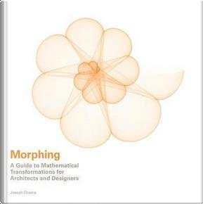 Morphing by Joseph Choma