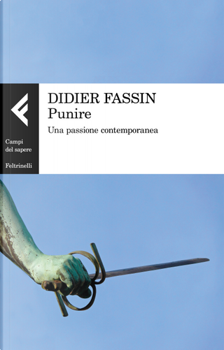 Punire by Didier Fassin