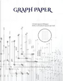 Graph Paper (1/2 inch grids) by James Manning