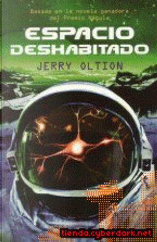 Espacio deshabitado by Jerry Oltion