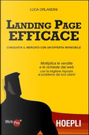 Landing Page Efficace by Luca Orlandini