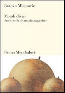 Mondi divisi by Branko Milanovic