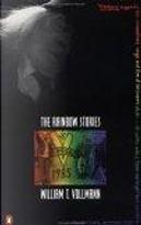 The Rainbow Stories by Vollmann, William T., William T. Vollmann