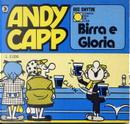Andy Capp Birra e Gloria by Reg Smythe