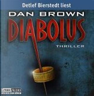 Diabolus by Dan Brown