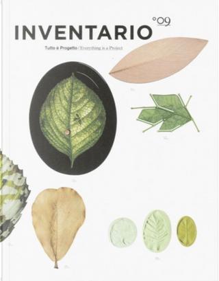 Inventario 09 by