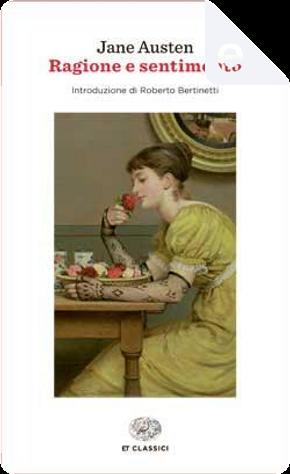 Ragione e sentimento (Einaudi) by Jane Austen