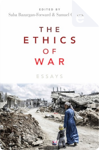 The Ethics of War by
