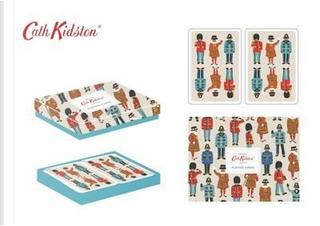 Cath Kidston by Cath Kidston