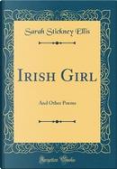 Irish Girl by Sarah Stickney Ellis