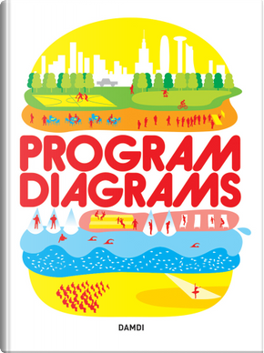 Program Diagrams by