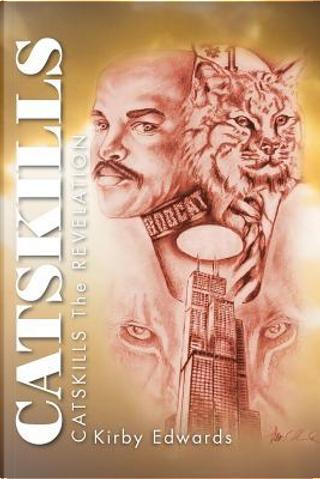 Catskills by Kirby Edwards