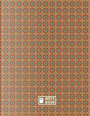 Notebook by Treasure Box Publishing