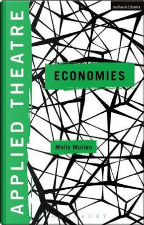 Economies by Molly Mullen