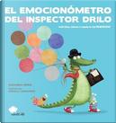 El emocionómetro del inspector Drilo by Susanna Isern