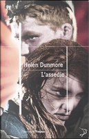 L' assedio by Helen Dunmore