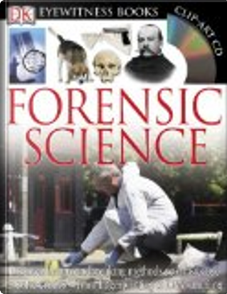 Forensic Science by Chris Cooper