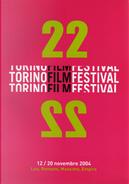 22° Torino Film Festival