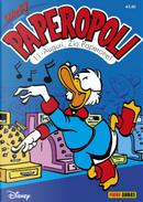 Uack! n. 34 by Bob Karp, Carl Barks, Carl Buettner, Daan Jippes, Dick Moores, Don Rosa