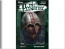 Pestilence vol. 2 by Brandon Auman, Eric Bromberg, Frank Tieri