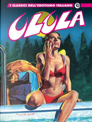 I classici dell'erotismo italiano - Vol. 10 by Giovanni Romanini