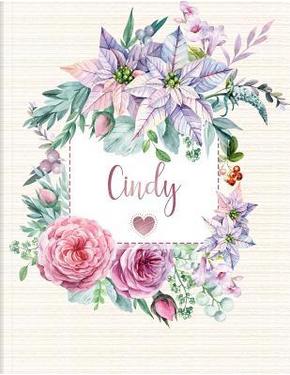 Cindy by Panda Studio