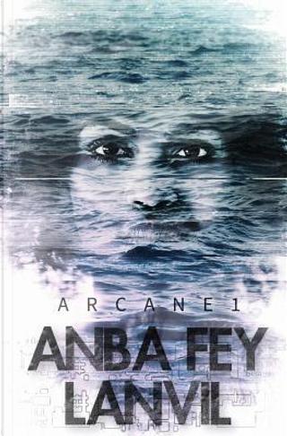 Anba Fey Lanvil by Michael Roch