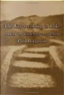 The Way According to Luke by Paul Borgman