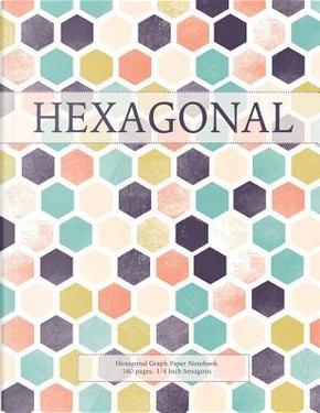 Hexagonal by The Bear Necessities