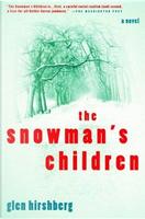 The Snowman's Children by Glen Hirshberg