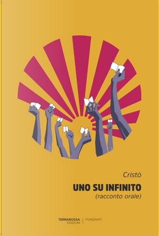 Uno su infinito by Cristò