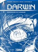 Darwin n. 3 by Michele Masiero
