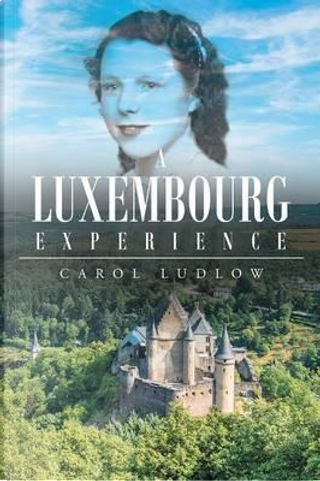 A Luxembourg Experience by Carol Ludlow