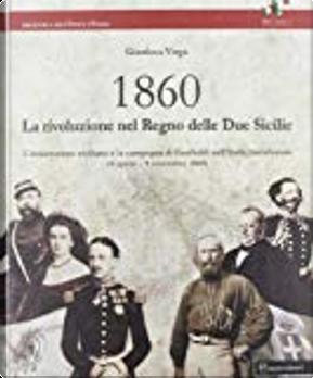 1860 by Gianluca Virga