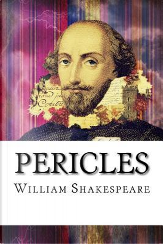 Pericles by William Shakespeare