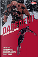 Daredevil Collection vol. 19 by David Lapham, Jimmy Palmiotti, Lee Weeks