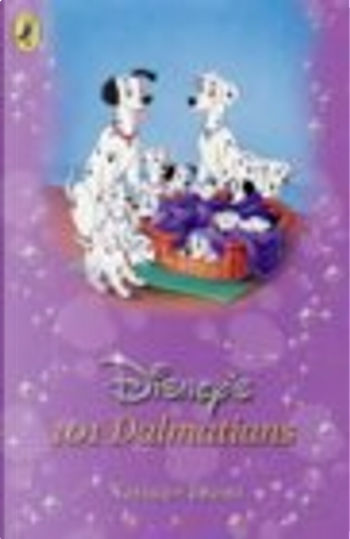 101 Dalmations by Dodie Smith, Narinder Dhami