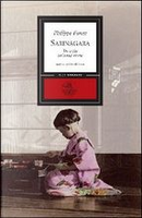 Sarinagara by Philippe Forest