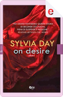 On desire by Sylvia Day