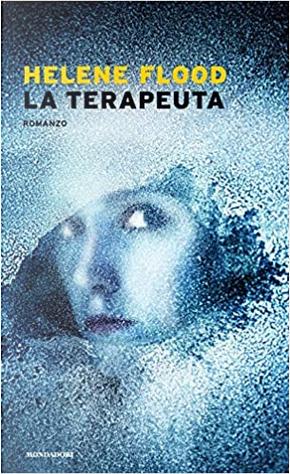La terapeuta by Helene Flood
