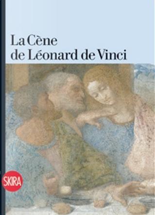 La Cène de Léonard de Vinci by